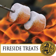 Fireside Treats