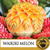 Waikiki Melon